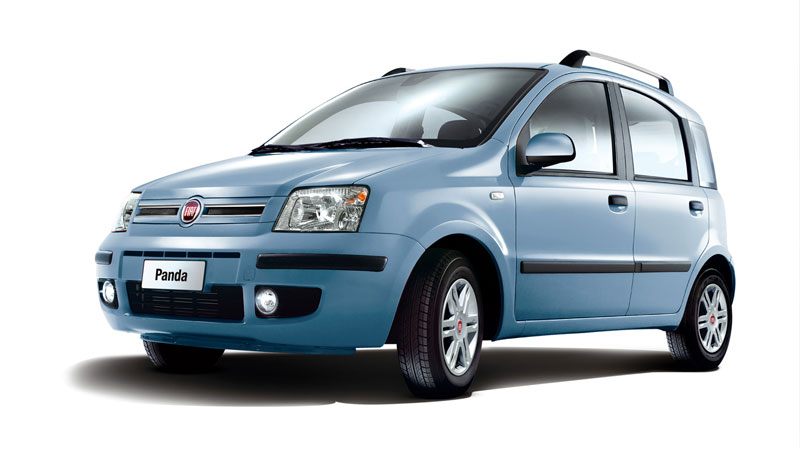 Car Rental Kefalonia - Car Hire Kefalonia - Kefalonia Car Rental