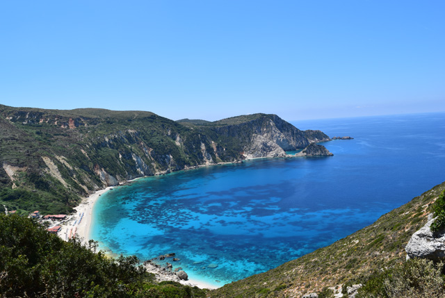 kefalonia car rental airport